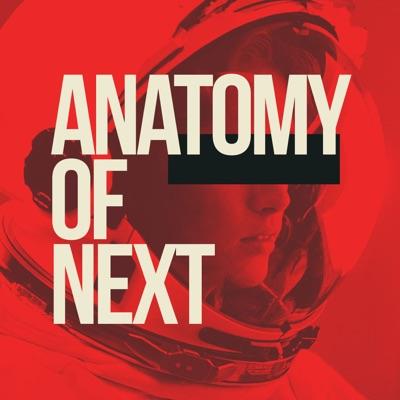 Anatomy of Next:Founders Fund
