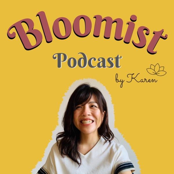 Bloomist - 心から望む人生へ花を咲かせよう | ビジネス&マインドセット