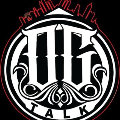 Ogtalkthepodcast:Parlae & Og Pi