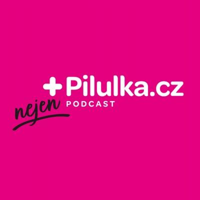 Pilulka Podcast