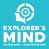 Explorer's Mind Podcast artwork