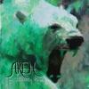 Areh artwork