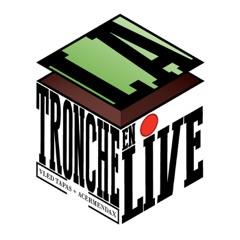 La Tronche en Live