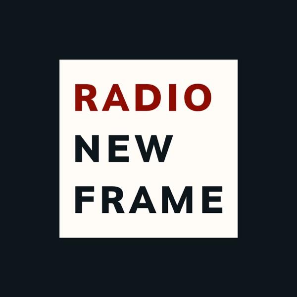 Radio New Frame