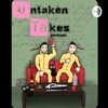 Untaken Takes artwork