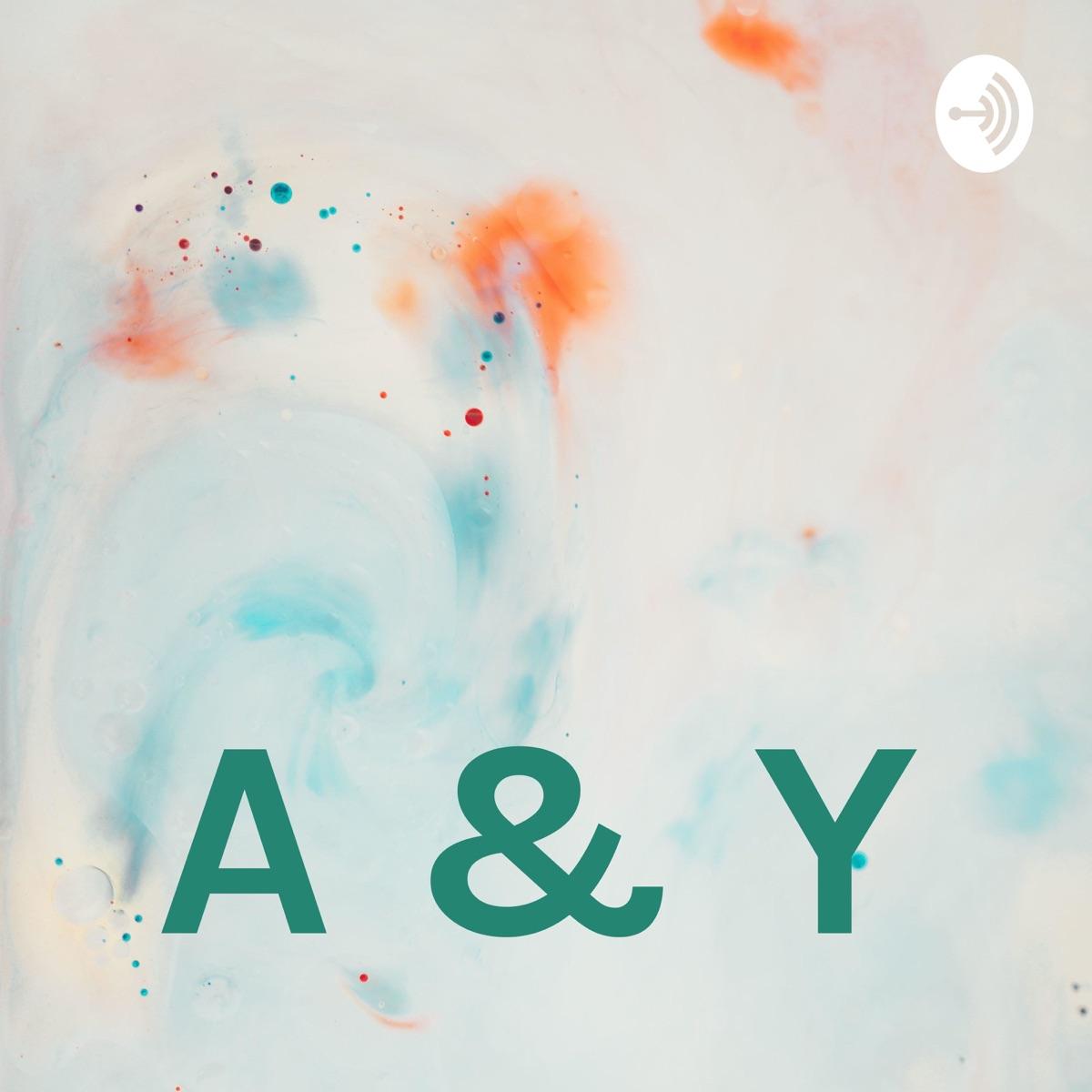 A & Y
