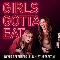 Girls Gotta Eat