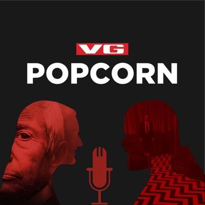 Popcorn:VG