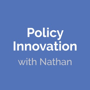 Policy Innovation with Nathan