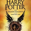 🎶Harry Potter y el legado maldito