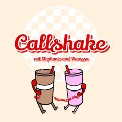 CallShake