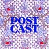 Postcast