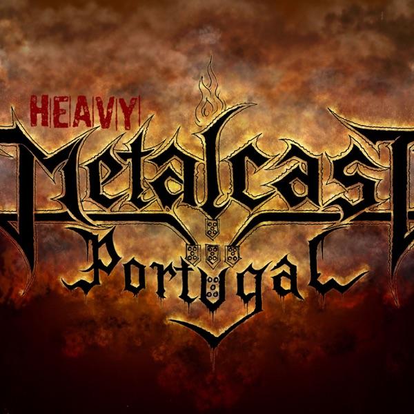 Heavy MetalCast PT