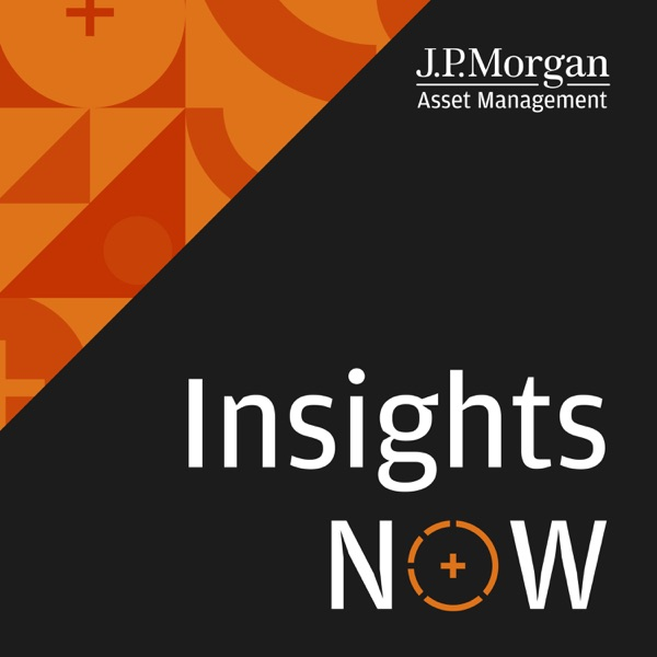 Insights Now