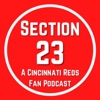Section 23 Podcast artwork