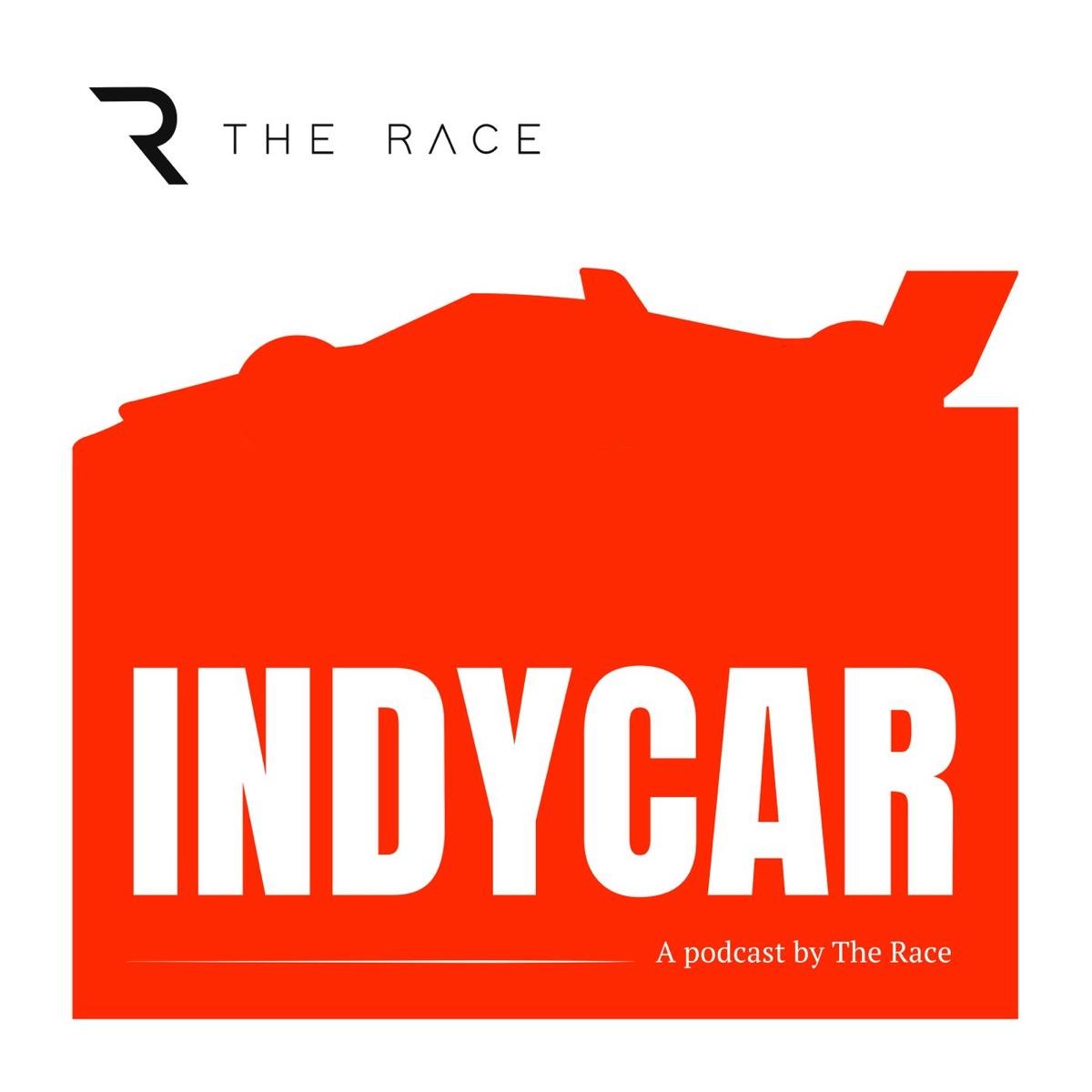 The Race IndyCar Podcast