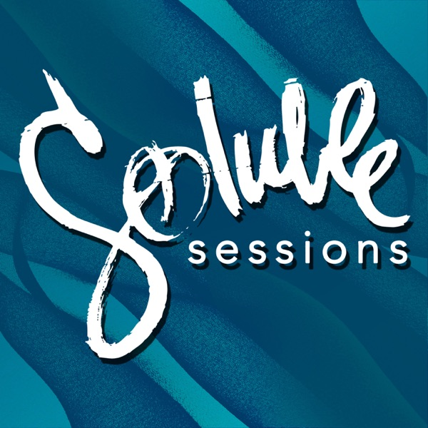 Soluble Sessions Artwork