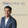 Pharma 15 artwork