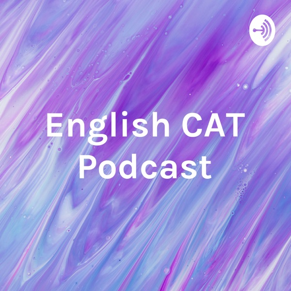 English CAT Podcast - Rachel Hatton