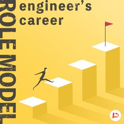 エンジニアのキャリアストーリー「ROLE MODEL」:PitPa, Inc.