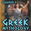 Garner's Greek Mythology artwork