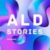 ALD stories podcast artwork