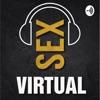 Sex Virtual en 8D
