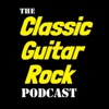Classic Guitar Rock artwork