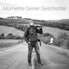 Momente Deiner Geschichte: Der tiefgründige Fotografie Podcast