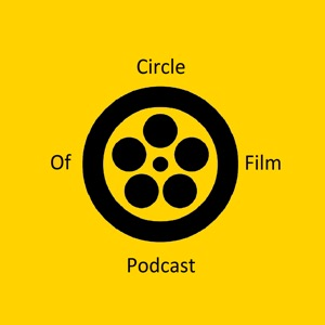 The Circle of Film