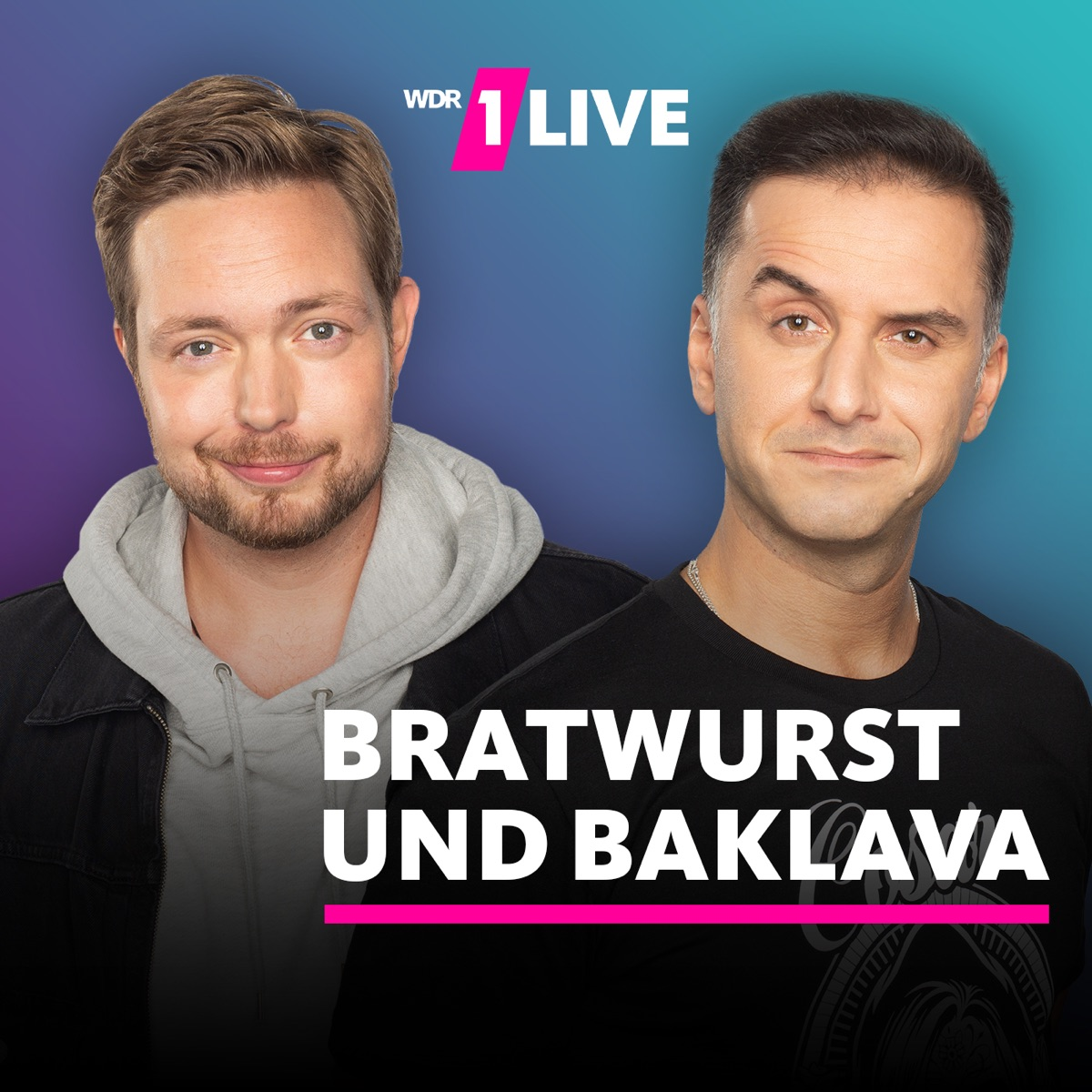 #59 Kein Safeword - live in Dortmund Teil 2