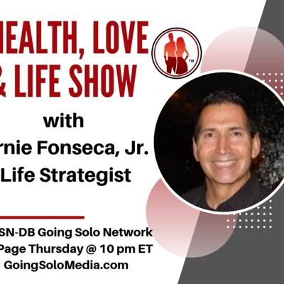 Health, Love & Life Show