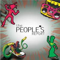 The People's Report Episode 2 – Black Grandmas