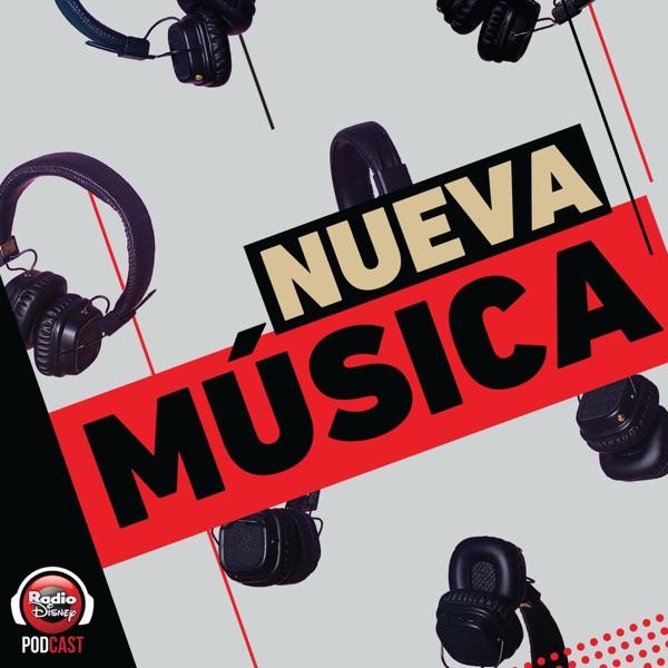Nueva Música