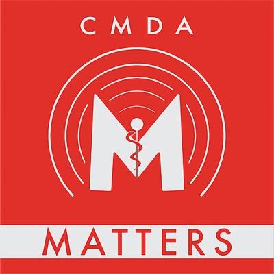 CMDA Matters