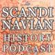 The Scandinavian History Podcast
