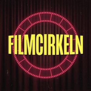 Filmcirkeln