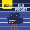 FM4 Film Podcast