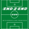 End2End Podcast artwork