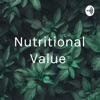 Nutritional Value  artwork