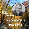 Recovery Is Possible artwork