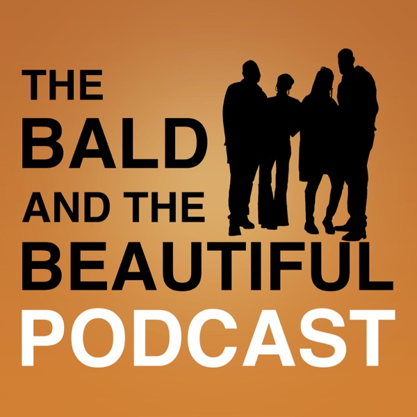 The Bald & The Beautiful image
