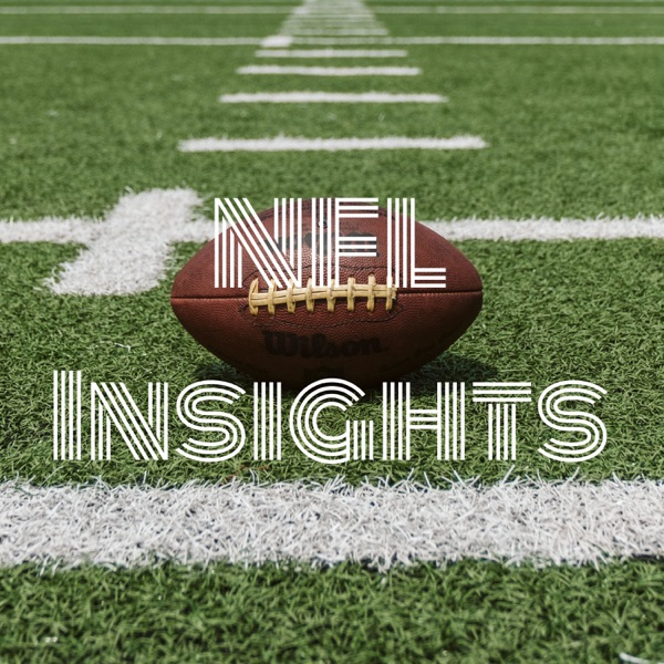 NFL Insights