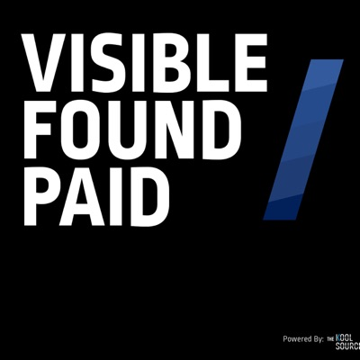 Visible Found Paid