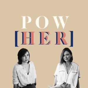 Pow[HER]