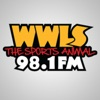 The Middle of the Day Show Podcast - WWLS-FM