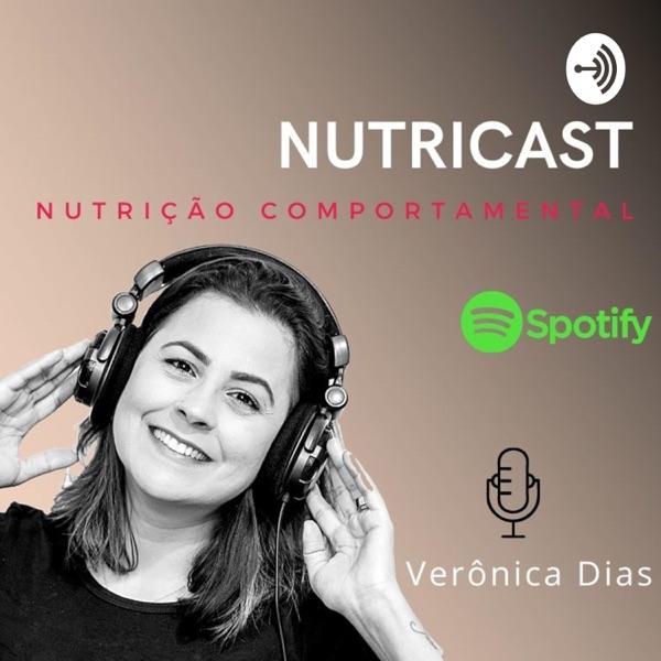 Veronica Dias