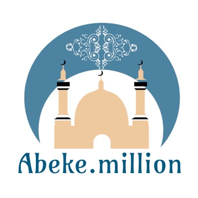 Abeke.Million