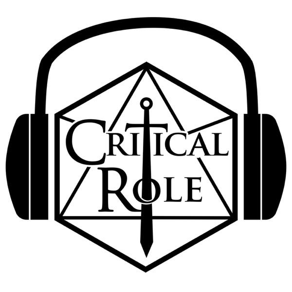 Critical Role image
