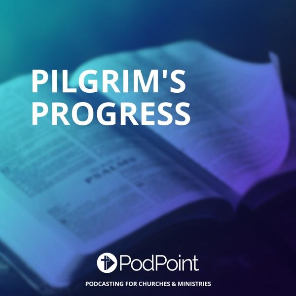 Pilgrim's Progress Artwork